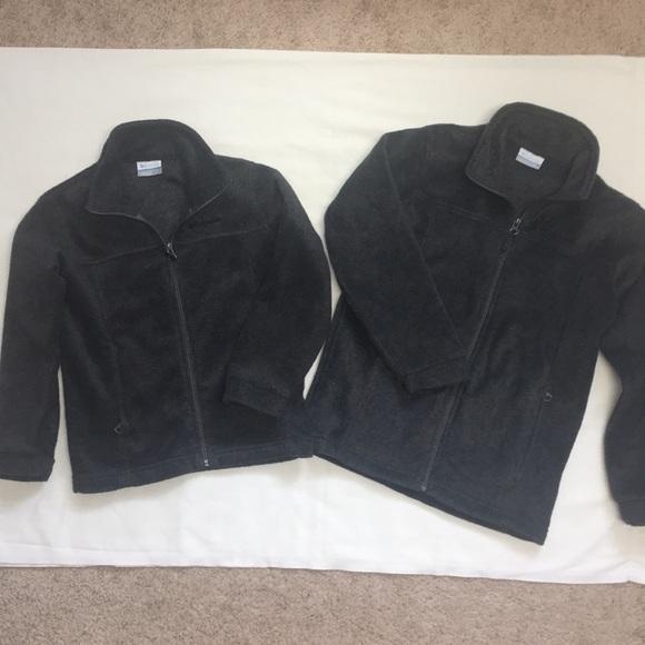 387a8ab75 Columbia Jackets   Coats